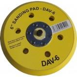 Suport pentru disc abraziv 14.5 cm