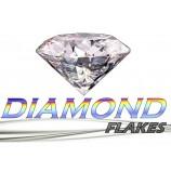 Perle şi Fulgi Diamant
