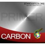 Grund pentru fibră de carbon 1.25 L