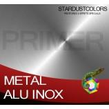 Grund bicomponent pentru aluminiu 1 L