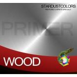 Grund pentru lemn 1.5 L