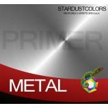 Grund pentru metal - Varianta Spray 400 ml
