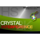 Lac Extreme Crystal Pearl 1,5 L