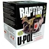 Kit RAPTOR 4 Litri – Produs poliuretanic de înaltă rezistență pentru bene
