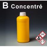 Produs Crom B concentrat Pentru ARGENTURE