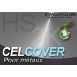 Lacul CELCOVER