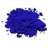 Pigmenti albastru Ultramarine pură