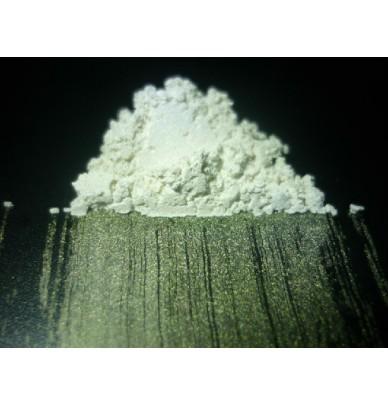 Perle CRYSTAL 25 g