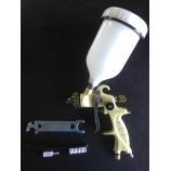 Pistol de înaltă precizie H921 duză 1.4 mm
