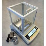 Cântar electronic de precizie, Model 0.1g a 5Kg