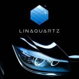 Produs de acoperire pentru protecție nano-ceramică permanentă LiNaQuartz®