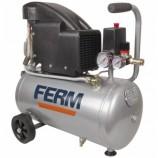 Compresor de aer 24 litri