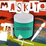 Masca lichidă MASKITO® pentru toate tehnicile de vopsire