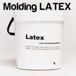 Latex lichid - 1 litru