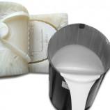 Silicon alb lichid pentru matrițe – Silistar