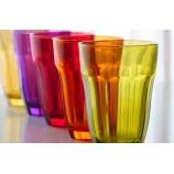 Vopsea pentru sticlă, vitralii și ceramică