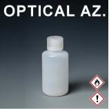 AZURANT OPTICAL PENTRU ARGENTURA 60ml