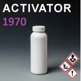 Activator concentrat