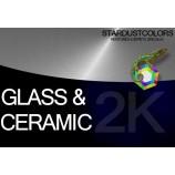 Lac pentru sticlă și ceramică - CLEARGLASS