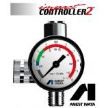 Manometru Iwata -Impact Controller 2