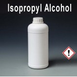Alcool izopropilic (propanol) 1L