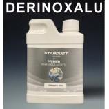 DERINOXALU - Decapant pentru metale neferoase P770