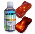 250 ml Concentrat Candy
