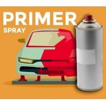 Grund varianta spray