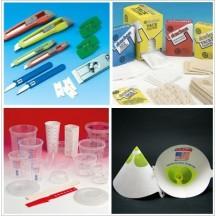 accesorii și consumabile pentru caroserii