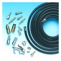 Racorduri pneumatice si accesorii