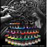 SERIA STARDUST ACRYLIQUE Pro