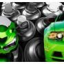 Spray vopsea caroserie auto