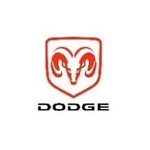 VOPSEA DODGE
