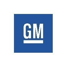 VOPSEA GENERAL MOTORS