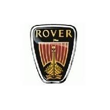 VOPSEA ROVER