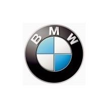 VOPSEA BMW