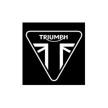 VOPSEA TRIUMPH
