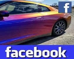 Urmăriți-ne pe Facebook